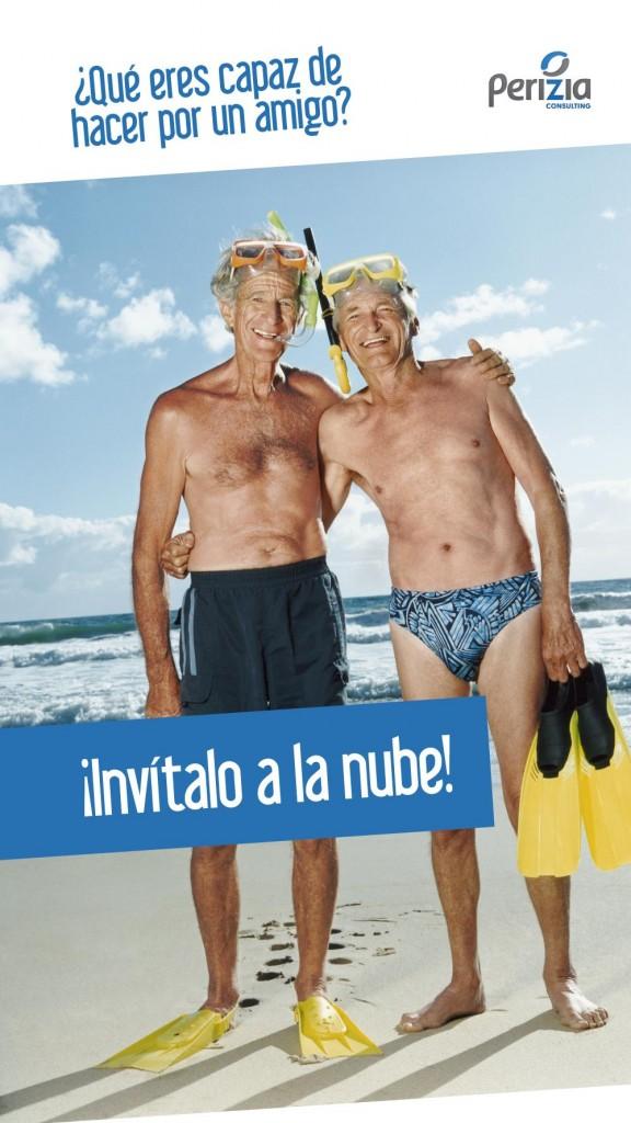 Invitalo_a_la_nube_cabecera