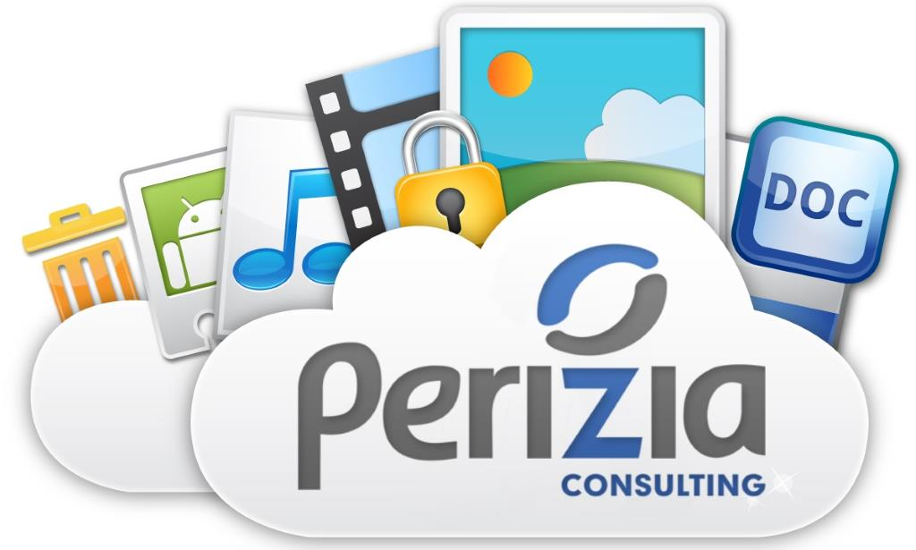 cloud_drive_perizia