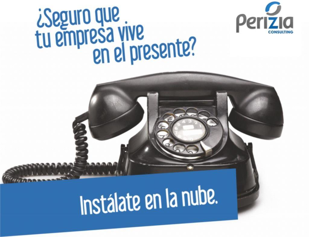 instalate_en_la_nube_cabecera
