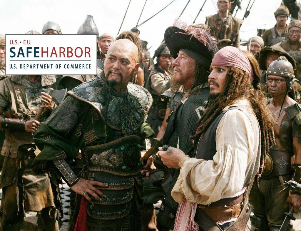 safe_harbor